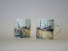 harbour-mug