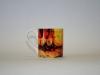 fanore-mug