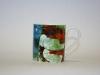 flaggy-mug