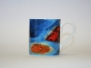 the-well-mug